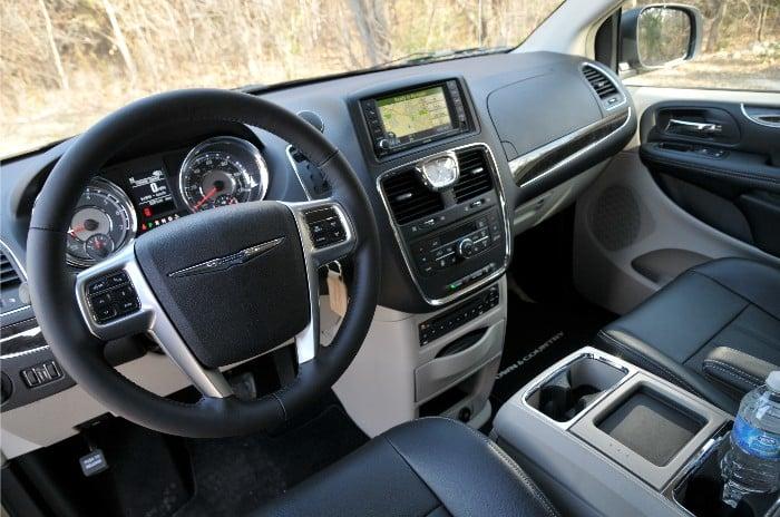 Toyota Nissan Minivans Chrysler Cars   Toyota Nissan Minivans Chrysler Cars   Toyota Nissan Minivans Chrysler Cars