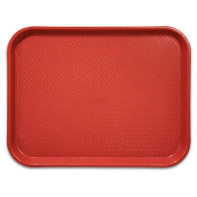 Food tray
