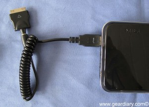 The Mili Power King P18 External Battery Review