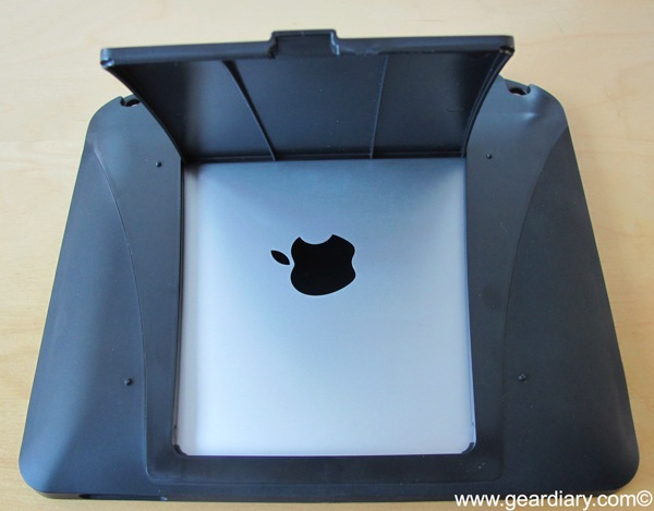 iPad Gear   iPad Gear   iPad Gear   iPad Gear   iPad Gear   iPad Gear   iPad Gear   iPad Gear   iPad Gear   iPad Gear
