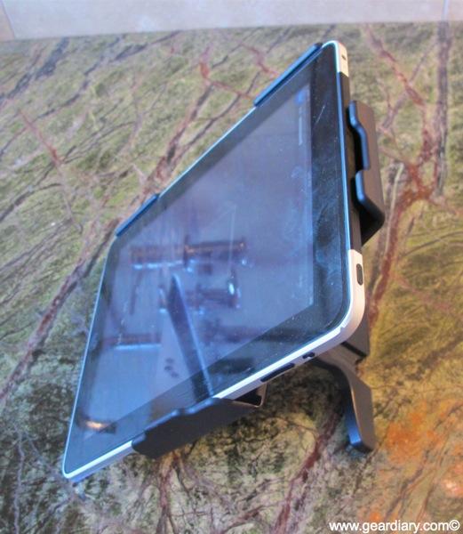 Kitchen Gadgets iPad Gear