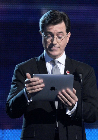 Rumors and Speculation iPad