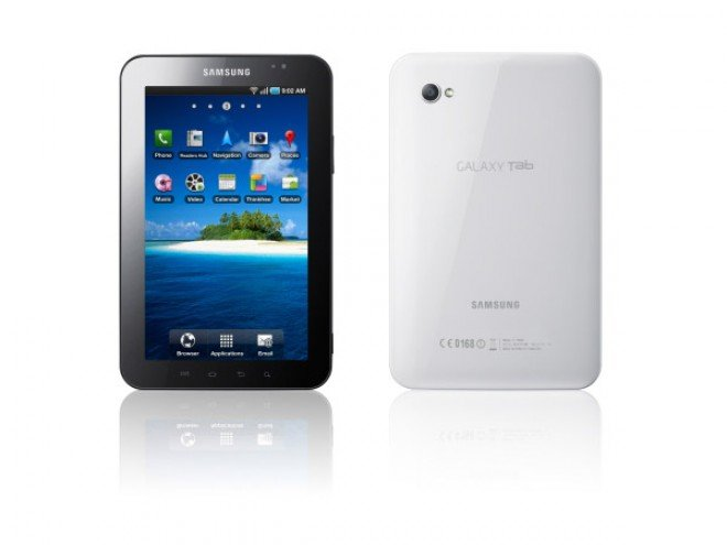 Samsung Galaxy Samsung Android