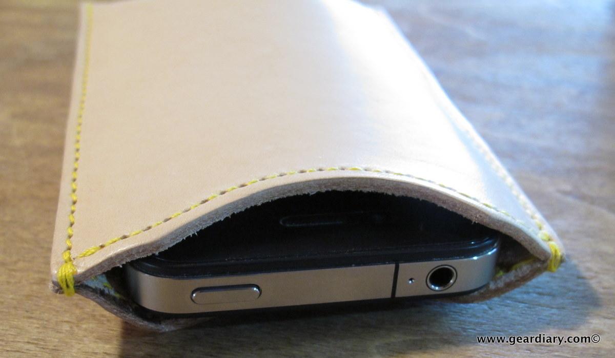 iPhone Gear