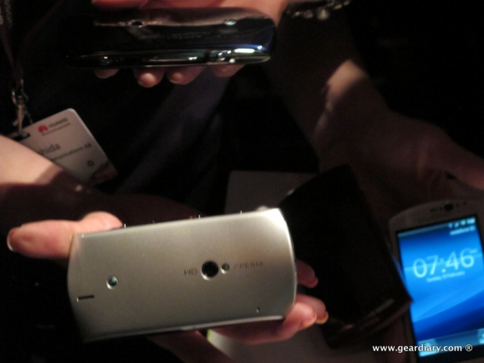 geardiary-chipchick-sony-ericsson-mobile-word-congree-pro-neo-play-75