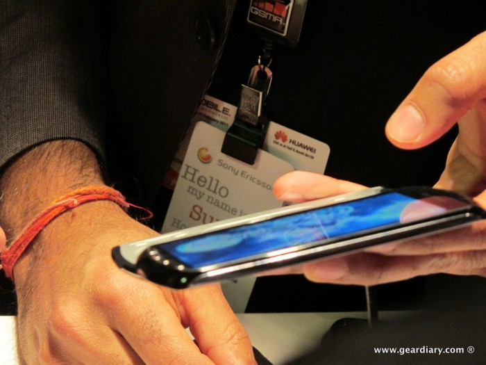 geardiary-chipchick-sony-ericsson-mobile-word-congree-pro-neo-play-83