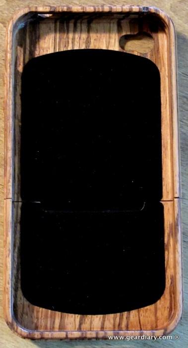 iPhone Gear   iPhone Gear   iPhone Gear   iPhone Gear   iPhone Gear   iPhone Gear   iPhone Gear   iPhone Gear   iPhone Gear