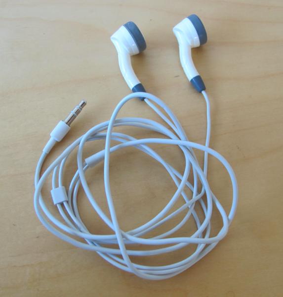 Headphones Games