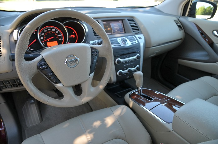 SUVs Nissan Cars   SUVs Nissan Cars   SUVs Nissan Cars   SUVs Nissan Cars