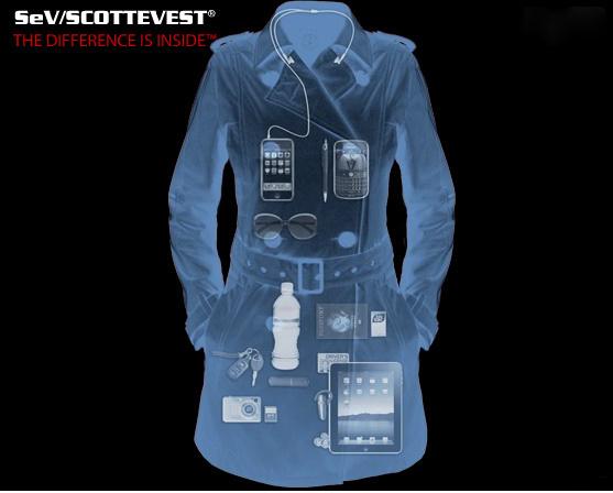 Tech Clothing Misc Gear Fashion   Tech Clothing Misc Gear Fashion   Tech Clothing Misc Gear Fashion   Tech Clothing Misc Gear Fashion
