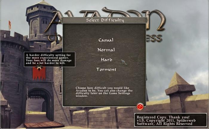 GearDiary Avadon Mac SS07