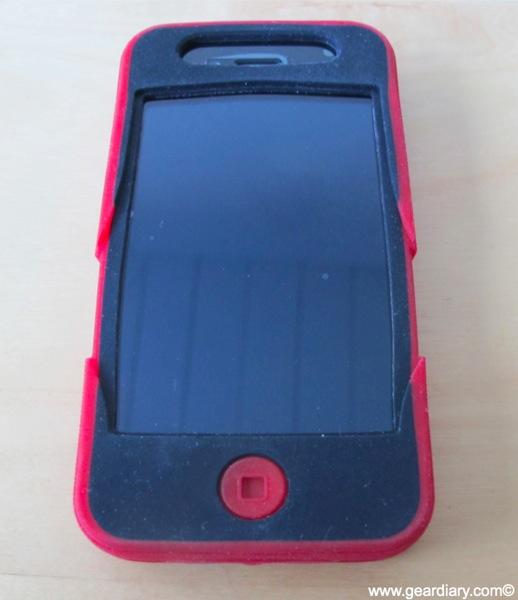 iPhone Gear   iPhone Gear   iPhone Gear   iPhone Gear   iPhone Gear   iPhone Gear