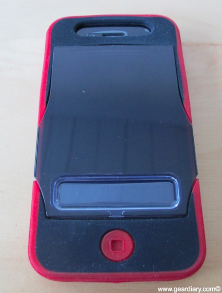 iPhone Gear   iPhone Gear   iPhone Gear   iPhone Gear   iPhone Gear   iPhone Gear   iPhone Gear   iPhone Gear