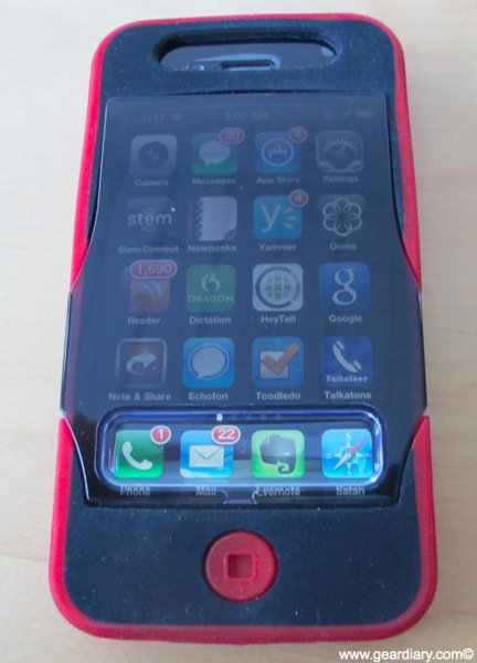iPhone Gear   iPhone Gear   iPhone Gear   iPhone Gear   iPhone Gear   iPhone Gear   iPhone Gear   iPhone Gear   iPhone Gear   iPhone Gear