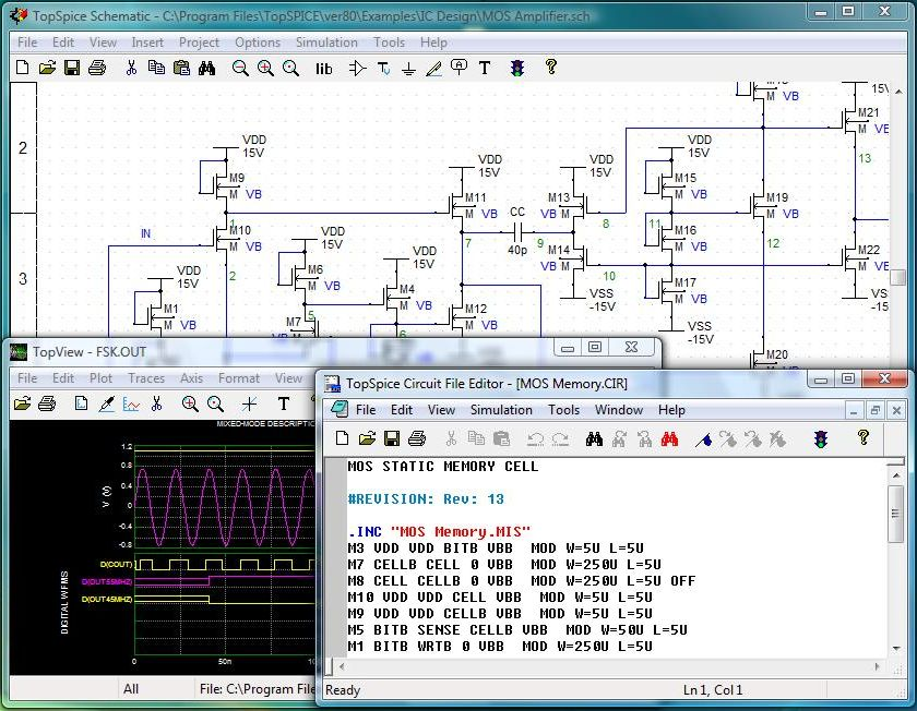Wiring diagram software open source the wiring diagram wiring diagram software open source wiring diagram software open wiring diagram cheapraybanclubmaster Images
