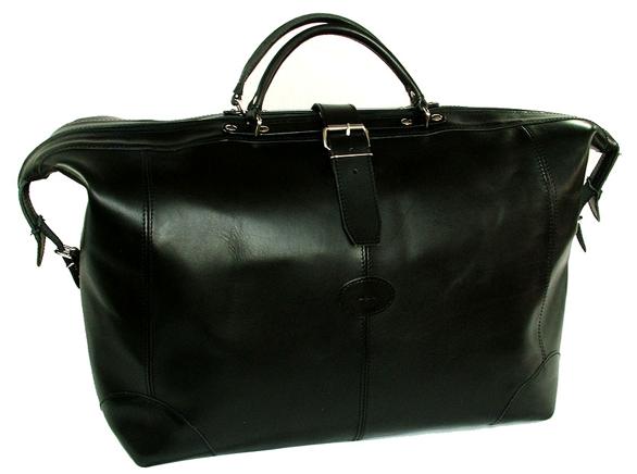 Travel Gear Laptop Bags Gear Bags   Travel Gear Laptop Bags Gear Bags