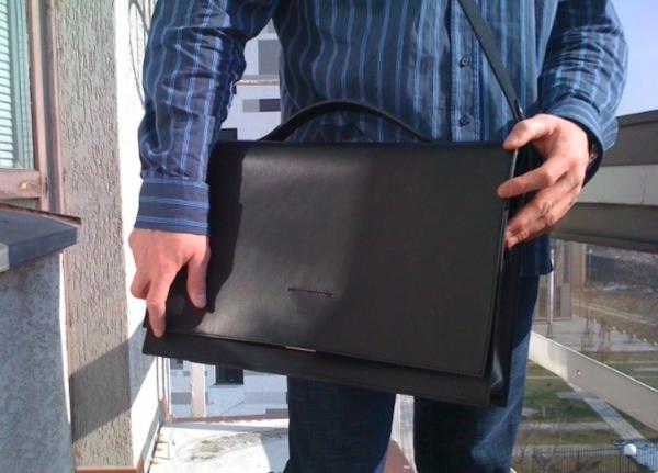 Travel Gear Laptop Bags Gear Bags   Travel Gear Laptop Bags Gear Bags   Travel Gear Laptop Bags Gear Bags   Travel Gear Laptop Bags Gear Bags
