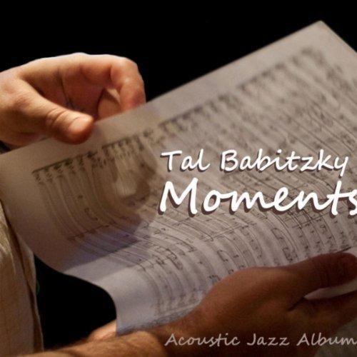 Music   Music   Music   Music   Music