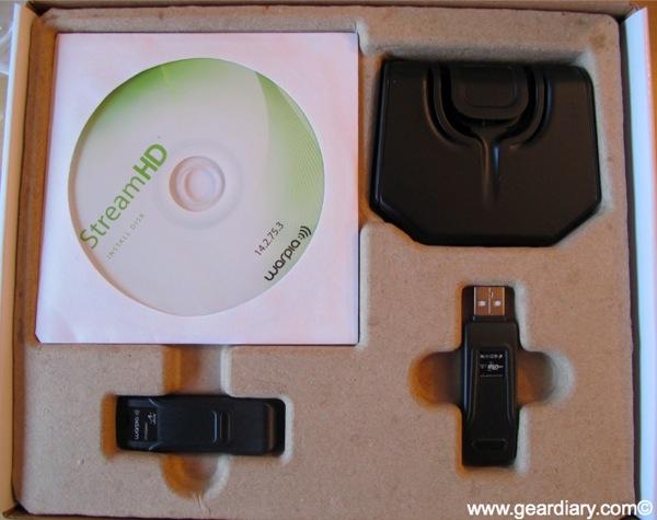 Roku Movies and Streaming Video Lenovo Hulu HDTV Computers Apple TV   Roku Movies and Streaming Video Lenovo Hulu HDTV Computers Apple TV   Roku Movies and Streaming Video Lenovo Hulu HDTV Computers Apple TV