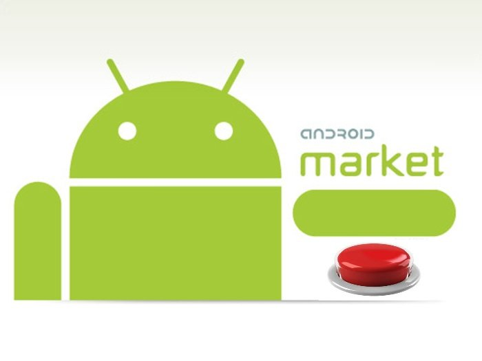 GearDiary GD Quickie: Google's Reaction to Android Exploits; Conspiracy Theory or Keeping Us Safe?