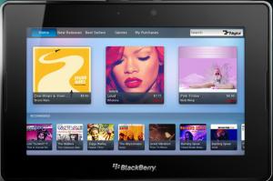 iPad   iPad   iPad   iPad   iPad   iPad