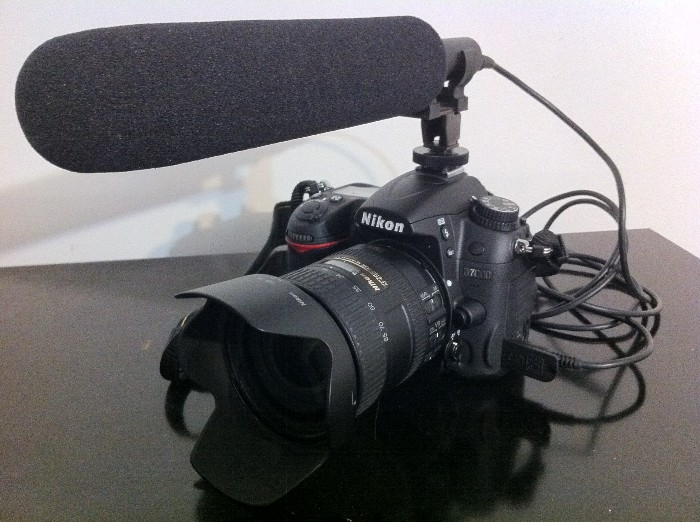 Cameras   Cameras