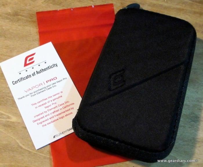 geardiary-element-case-vapor-pro-iphone4-2