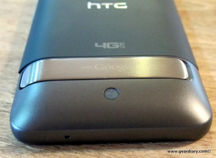 geardiary-htc-verizon-thunderbolt-android-4g-lte-phone-10