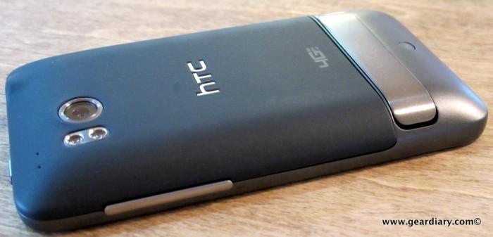 geardiary-htc-verizon-thunderbolt-android-4g-lte-phone-13