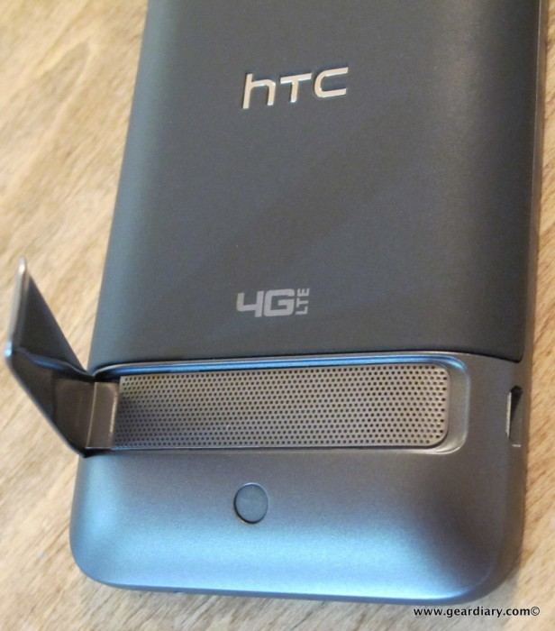 geardiary-htc-verizon-thunderbolt-android-4g-lte-phone-14