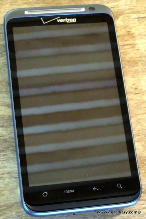 geardiary-htc-verizon-thunderbolt-android-4g-lte-phone-4