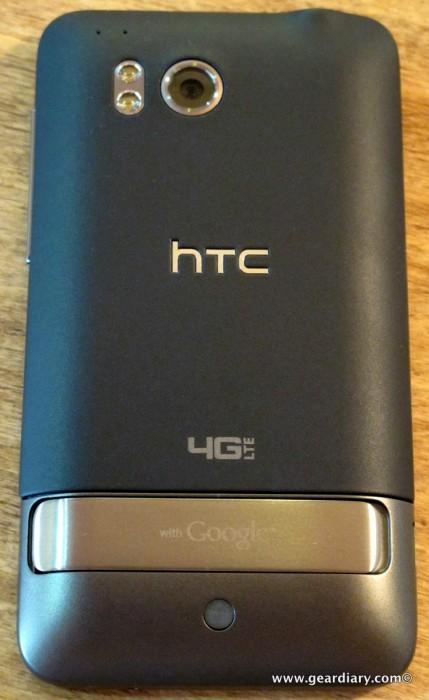 Verizon Mobile Phones & Gear HTC Android   Verizon Mobile Phones & Gear HTC Android   Verizon Mobile Phones & Gear HTC Android   Verizon Mobile Phones & Gear HTC Android   Verizon Mobile Phones & Gear HTC Android