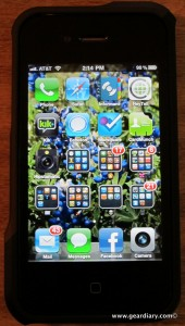 iPhone Gear   iPhone Gear   iPhone Gear   iPhone Gear   iPhone Gear   iPhone Gear   iPhone Gear   iPhone Gear   iPhone Gear   iPhone Gear   iPhone Gear   iPhone Gear   iPhone Gear   iPhone Gear   iPhone Gear   iPhone Gear   iPhone Gear   iPhone Gear   iPhone Gear   iPhone Gear   iPhone Gear   iPhone Gear   iPhone Gear   iPhone Gear   iPhone Gear   iPhone Gear   iPhone Gear   iPhone Gear   iPhone Gear   iPhone Gear   iPhone Gear   iPhone Gear   iPhone Gear   iPhone Gear