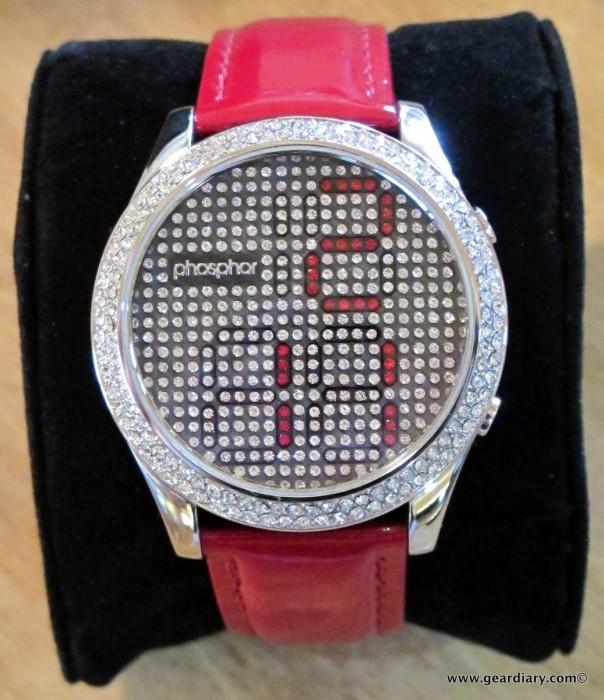 Watches Misc Gear Fashion   Watches Misc Gear Fashion