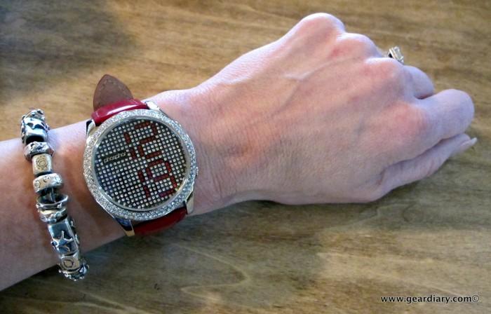 Watches Misc Gear Fashion   Watches Misc Gear Fashion   Watches Misc Gear Fashion   Watches Misc Gear Fashion   Watches Misc Gear Fashion   Watches Misc Gear Fashion