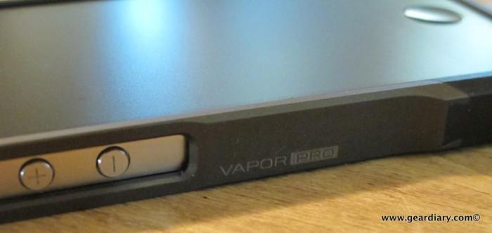geardiary-vapor-pro-element-case-iphone4-4