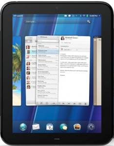 iPad   iPad   iPad   iPad   iPad   iPad   iPad