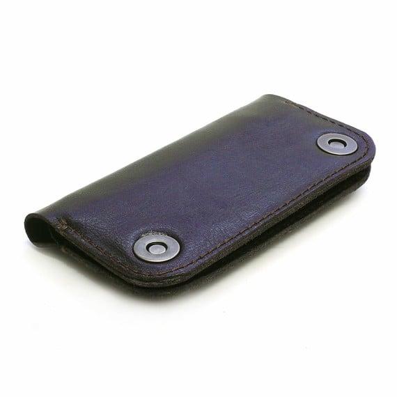 Wallets Offbeat iPhone Gear   Wallets Offbeat iPhone Gear
