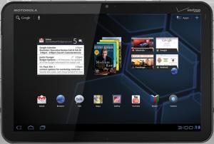iPad   iPad   iPad   iPad   iPad   iPad   iPad   iPad