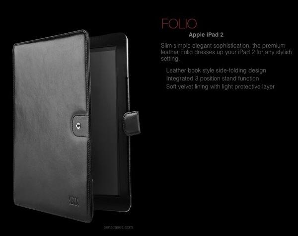 iPad Gear Dell   iPad Gear Dell