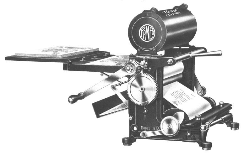 1906_roneo_copier