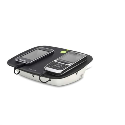 GearDiary Earth Day Gadget: Belkin Conserve Valet