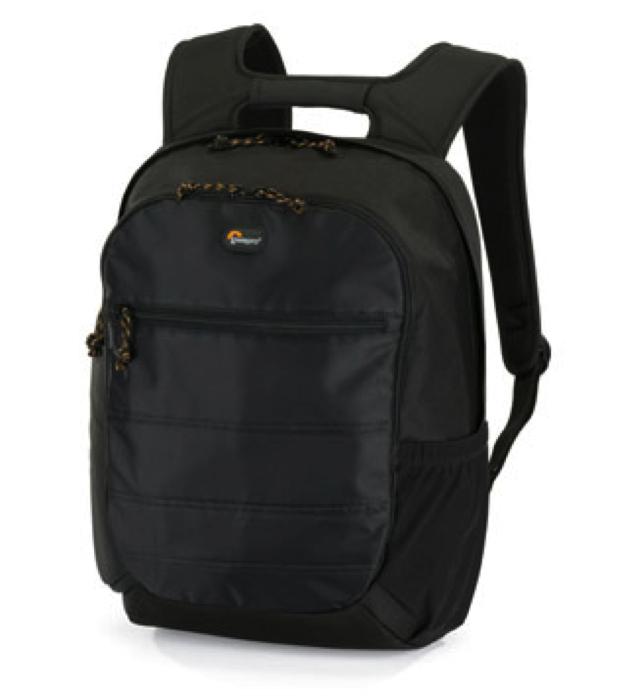 Gear Bags Cameras