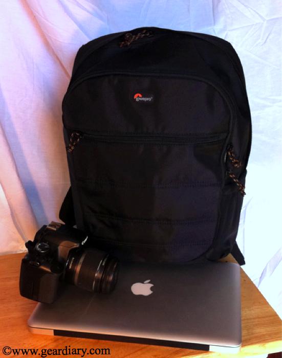 Gear Bags Cameras   Gear Bags Cameras