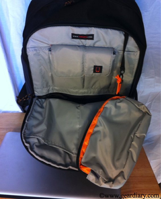 Gear Bags Cameras   Gear Bags Cameras   Gear Bags Cameras