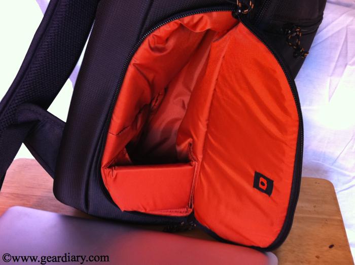 Gear Bags Cameras   Gear Bags Cameras   Gear Bags Cameras   Gear Bags Cameras   Gear Bags Cameras