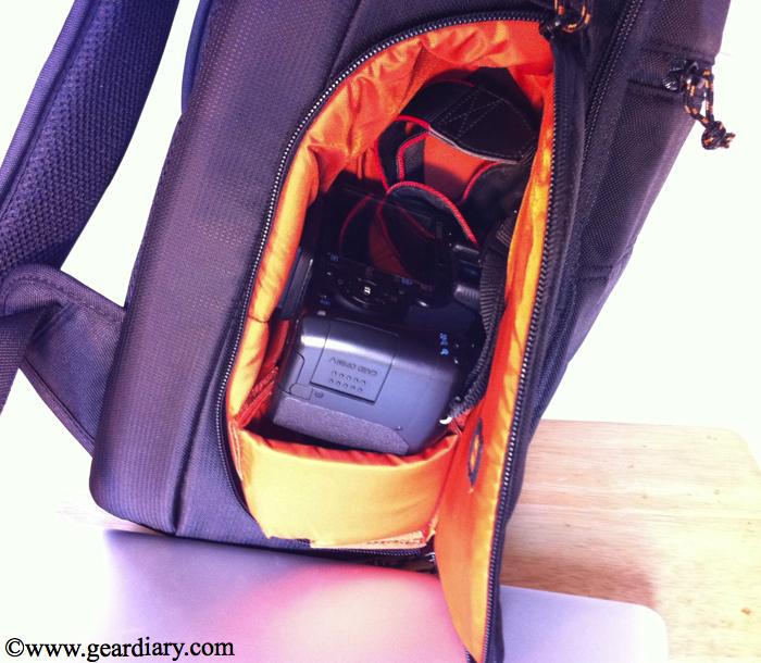 Gear Bags Cameras   Gear Bags Cameras   Gear Bags Cameras   Gear Bags Cameras   Gear Bags Cameras   Gear Bags Cameras