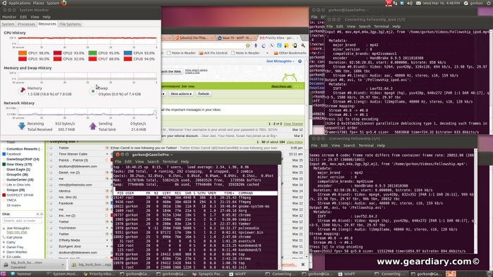 Linux Laptops Dell Computers   Linux Laptops Dell Computers   Linux Laptops Dell Computers   Linux Laptops Dell Computers   Linux Laptops Dell Computers   Linux Laptops Dell Computers   Linux Laptops Dell Computers