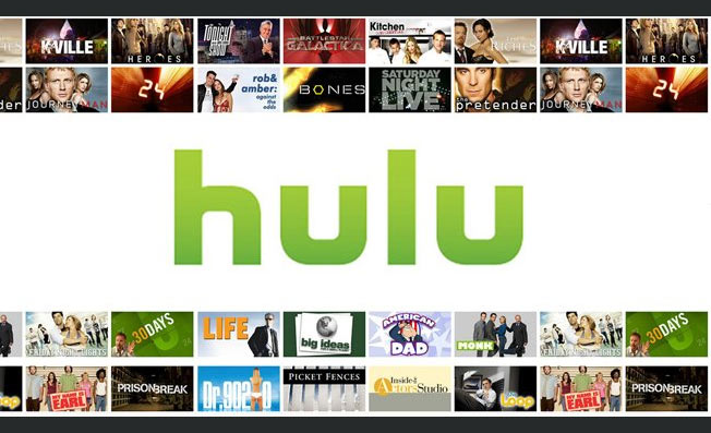 GearDiary Hulu+ Arrives on XBOX Live Today!  Hooray or Meh?