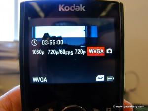 Cameras   Cameras   Cameras   Cameras   Cameras   Cameras   Cameras   Cameras   Cameras   Cameras   Cameras   Cameras   Cameras   Cameras   Cameras   Cameras
